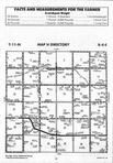 Precinct H T11N-R4E, Seward County 1994